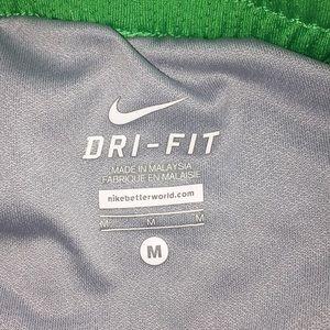 Nike Shorts - Nike Dri-Fit Athletic Running Shorts